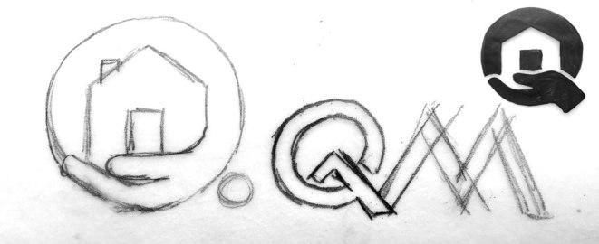qm-sketch