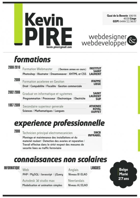 Excellent Resume. resume blog co excellent resume sample of a b e ...