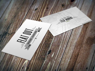 Flat_Design_Print_014