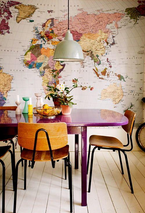 Art Decor Kitchen
