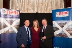NFRC_Awards_2014_164