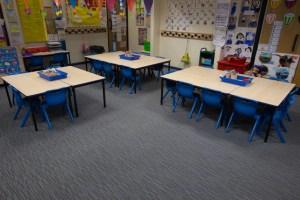 Whinstone Primary S#2E7AF02