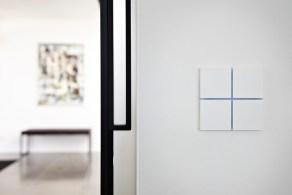 Basalte Sentido design switch