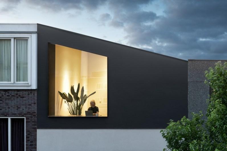 Bureau-Fraai_Black-Gems_Amsterdam_12