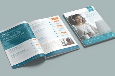 Amanda-Design-Work5