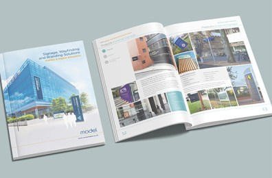 Amanda-Design-Work6