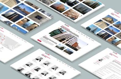 Amanda-Design-Work7