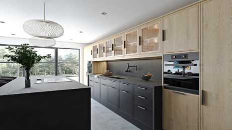 Brookmans-K2-Kitchen-Collection-Black