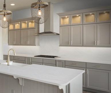 Staron---Supreme-Arctic-White-Kitchen(