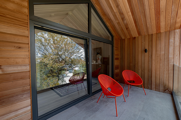 Suffolk-House-11