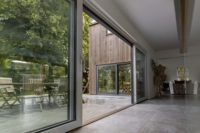 Suffolk-House-9