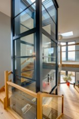 RS13551_Stannah-lift-WH