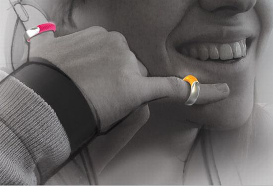color rings 01
