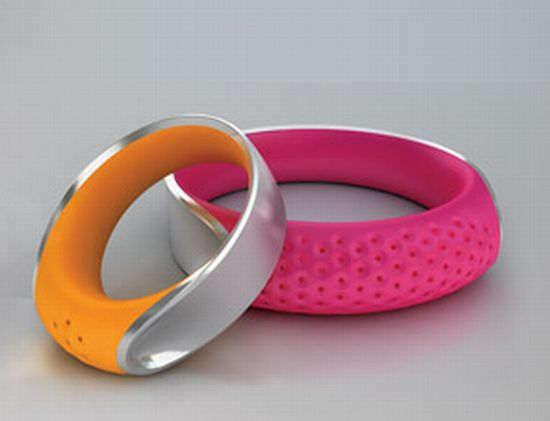 color rings 02