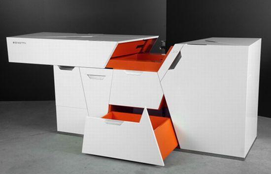 compact kitchen 04
