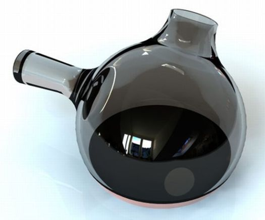 dusi tea kettle2 z4YA4 58
