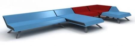 furniture renderings by Brian garret2