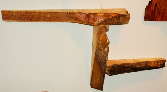 live edge shelves2