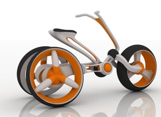 rabbit bike3 1hVGl 5784