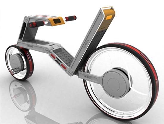 rosta bike1 7rDf7 5784