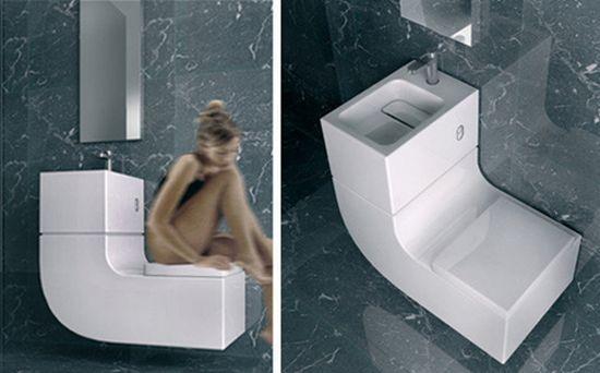 sleek sink 04