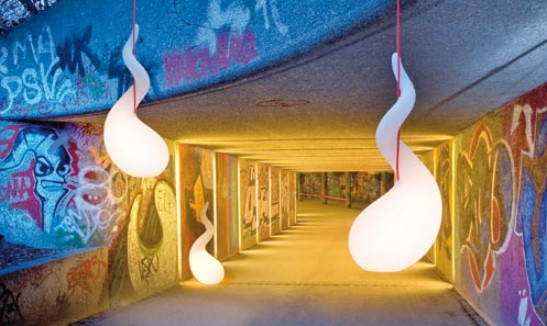 tadpole lamps1 2112