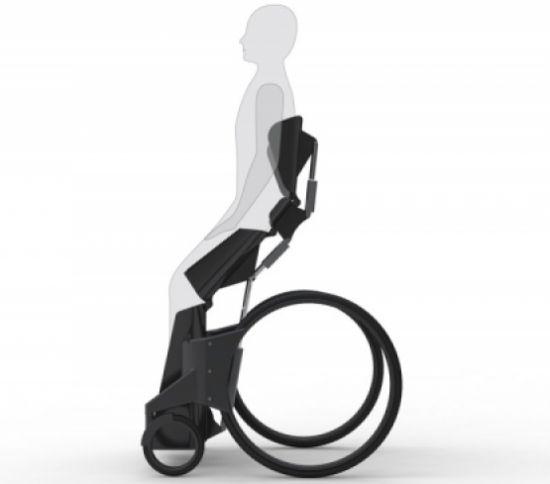 urban wheelchair 09