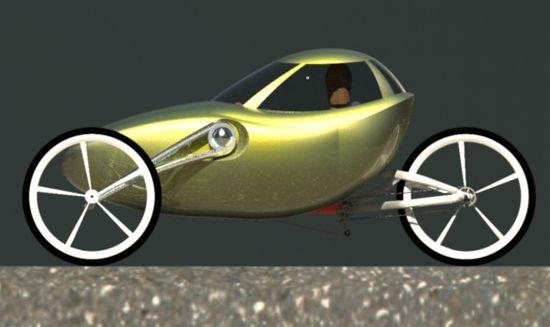 velomobile 03