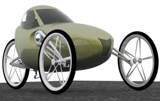 velomobile 05