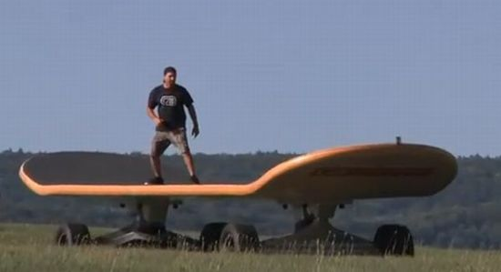 worlds largest skateboard 04