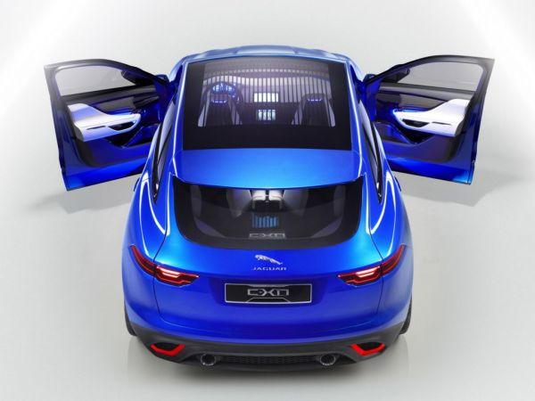 jaguar-c-x17-crossover-concept-leaked_100439135_l