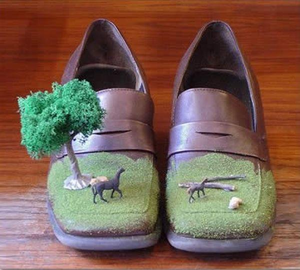 Landscape_Shoe