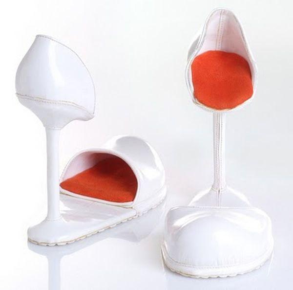 Weird_Shoe_Designs_By_Kobi_Levy_01