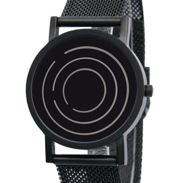 projects-watch-free-time-black-steel-1
