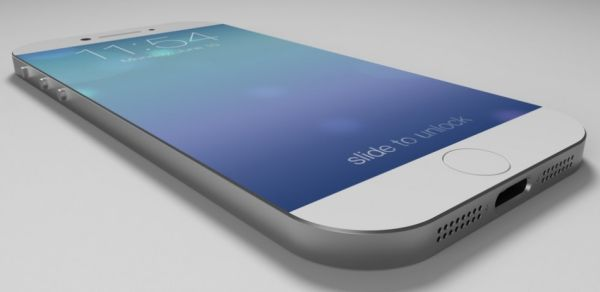 417447-awesome-iphone-6-render-with-wraparound-screen-touch-id-surface-as-mor