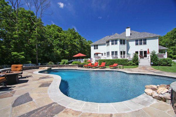 PoolPatioHouse