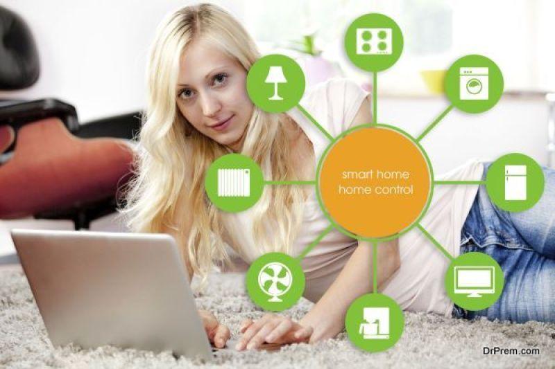 smart-home-technology