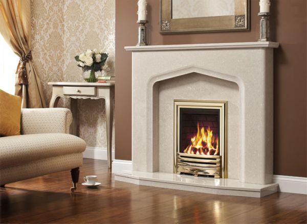 choose a fireplace  (2)