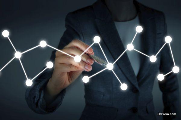 Build a virtual network