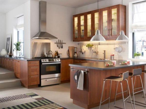 kitchen-needs-3