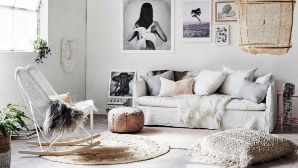 ultimate-hygge-in-your-home-1