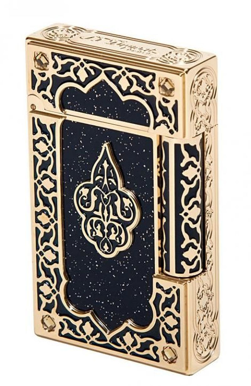 Cool lighter designs