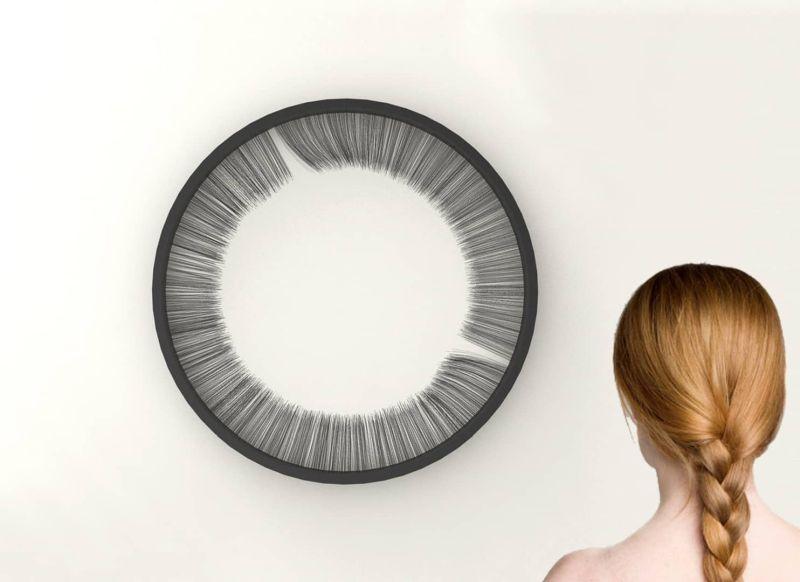 10 Unusual Clocks to Impress and Amaze You