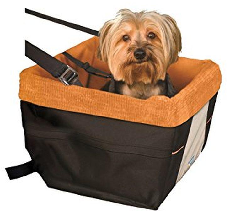 Kurgo Skybox for small dogs
