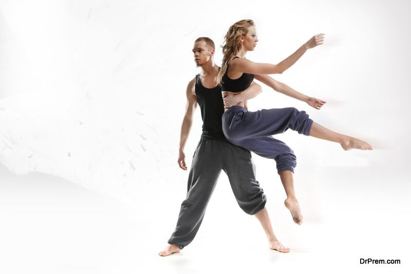 Perfect-Urban-Dancewear-Style