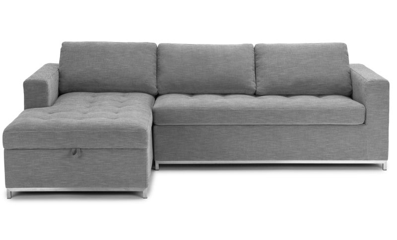Buyer's Guide to Sofa Bed