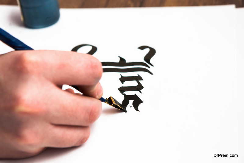 improve-your-calligraphy