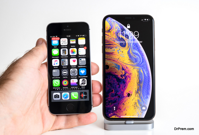 iPhone-XS-and-XS-Max-