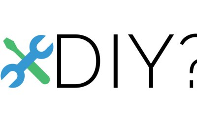 Why your website should not be a DIY project