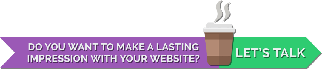 Lincoln NE Web Design and Development - lets-talk